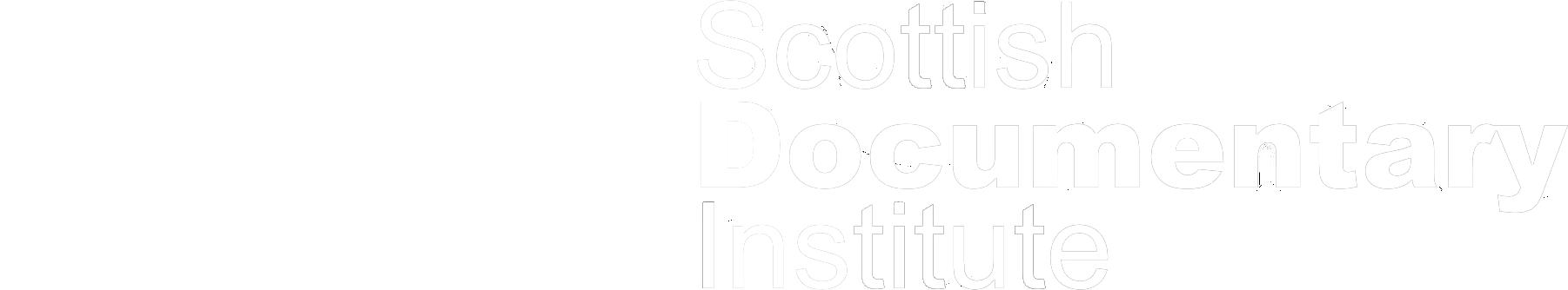 CS_SDI_logo