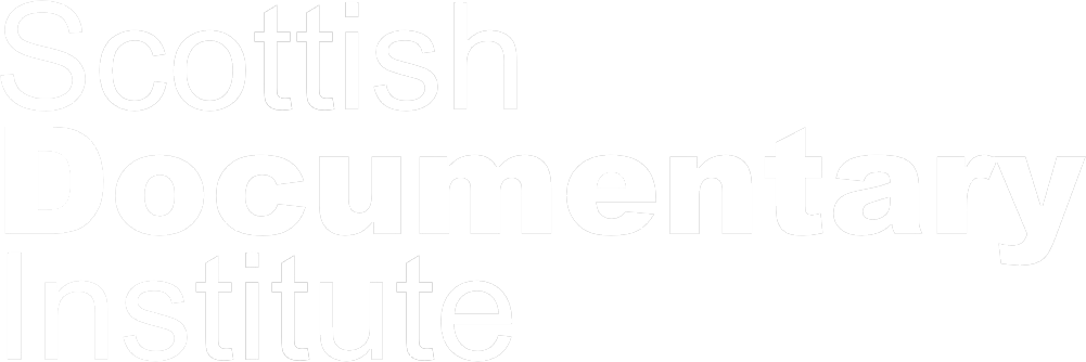 SDI_Scottish_Documentary_Institute_logo_web_white