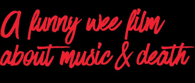 WYMTB-website-quote-2