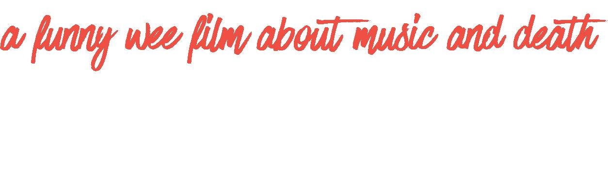 a-funny-wee-film-header