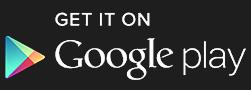 google-play-grey