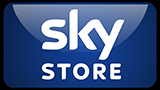 Sky-Store-Logo-Blue-on-White-DI-1
