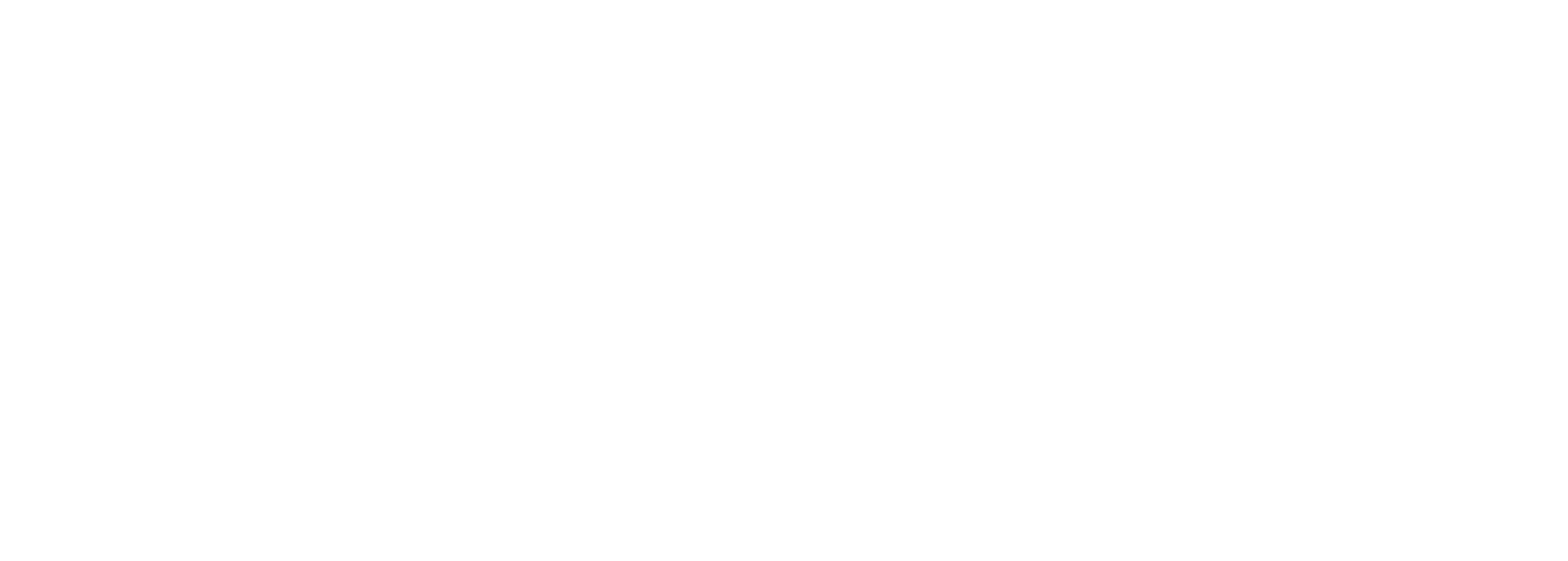 Watch-now-online