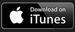 itunes-small